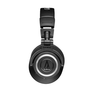 Slušalke Audio-Technica ATH-M50xBT Wireless