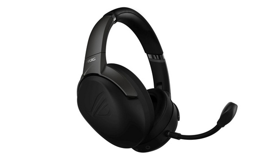 Slušalke ASUS ROG Strix GO 2.4 Wireless