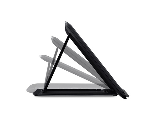 Grafični zaslon Wacom Cintiq 13HD Interactive pen display, USB