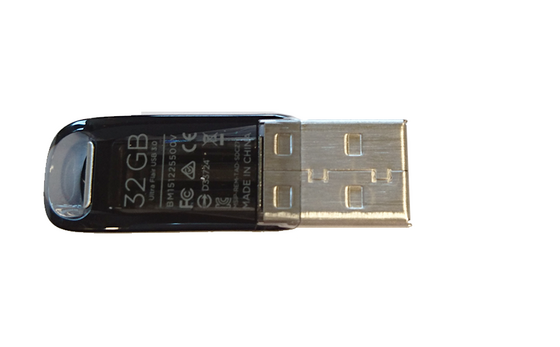 USB ključek 64GB Sandisk Ultra Flair USB 3.0